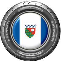 nwt tire icon