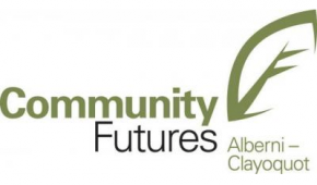 Community Futures Alberni-Clayoquot