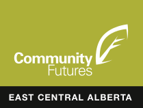 CF East Central AB