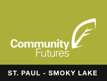 CF StPaul Smoky Lake