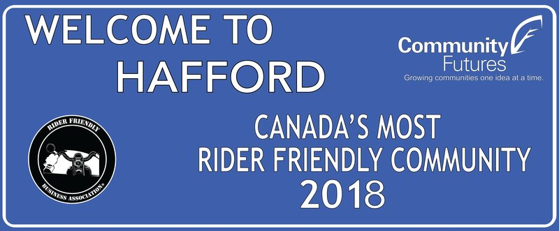 cmrf-hafford-winners-sign.jpg