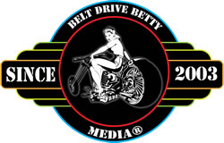 BDB Media Logo Color