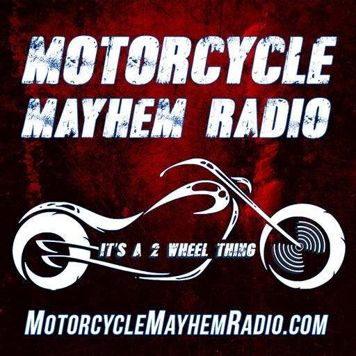 Motorcycle Mayhem Radio